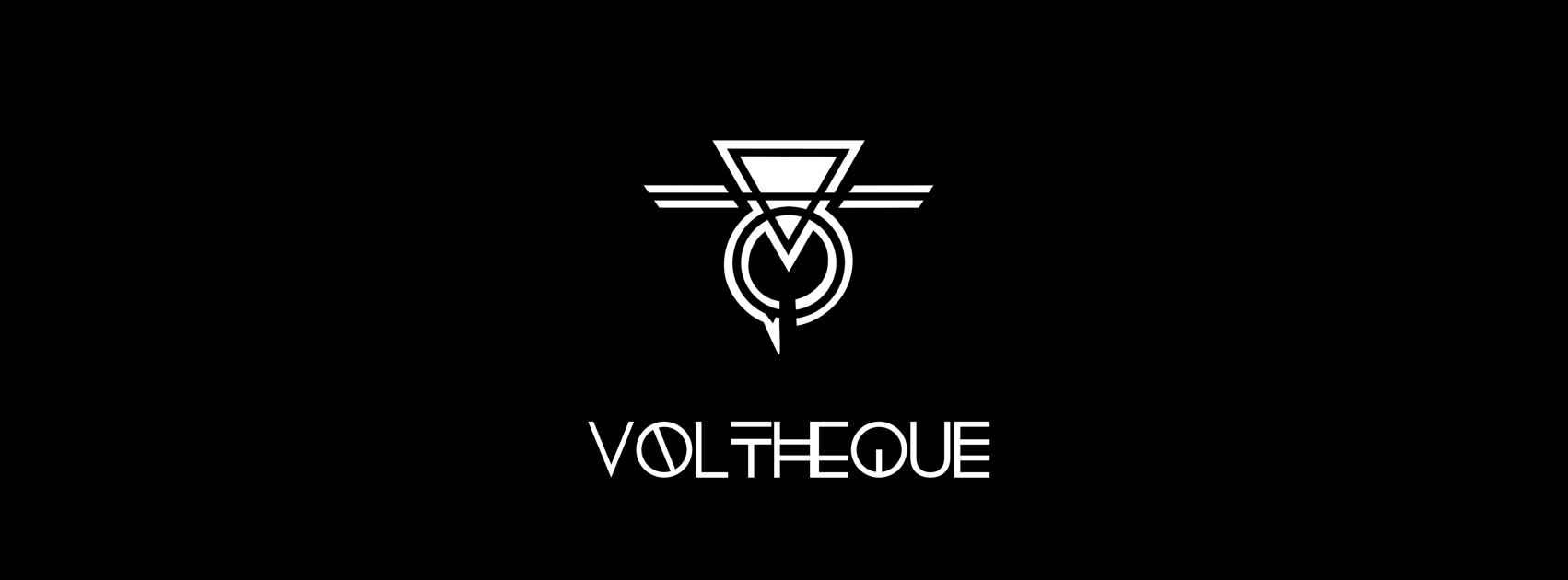 Voltheque